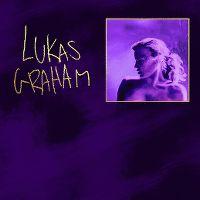 Cover Lukas Graham - 3 [Purple Album]